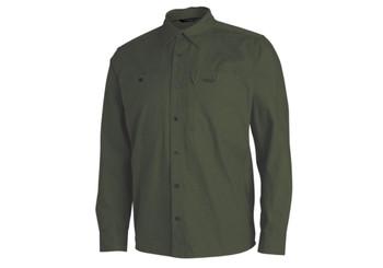 SITKA Harvester Shirt (80010)