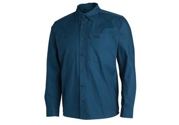 SITKA Harvester Midnight Shirt (80010-MT)
