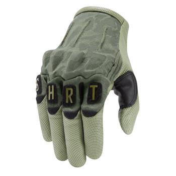 VIKTOS Shortshot Spartan Glove (12004)