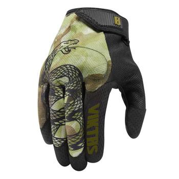 VIKTOS Operatus Spartan Glove (12009)