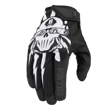 VIKTOS Operatus Four Eyes Glove (12028)
