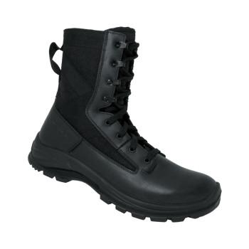 GARMONT TACTICAL T 8 Le 2.0 Regular Black Boot (002567)