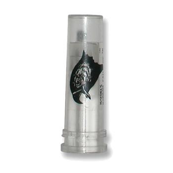 HAYDELS Acrylic Hawk Screamer Call (HS-91)