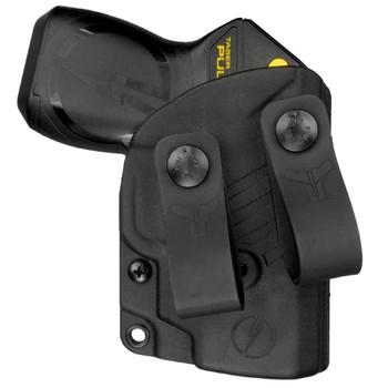 TASER Blade-Tech IWB Kydex Holster (30051)