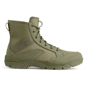 VIKTOS Johnny Combat Ops Ranger Boot (10021)