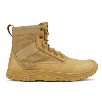 VIKTOS Armory Mid Side-Zip Boot