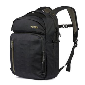 VIKTOS Perimeter 25L Nightfjall Backpack (2101301)
