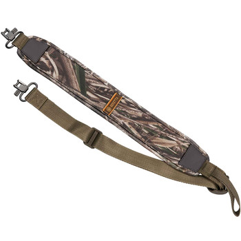 BERETTA Xtreme Max 5 Shotgun Sling (SL161T19310858UNI)