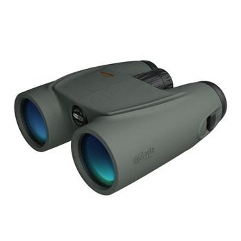 MEOPTA MeoStar B1 Plus 10x42 HD Binoculars (467783)