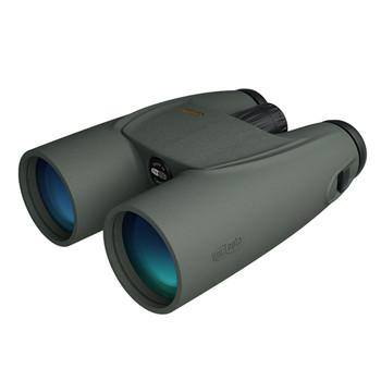 MEOPTA MeoStar B1 Plus 12x50 HD Binoculars (573252)