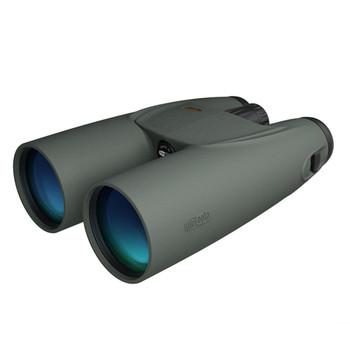 MEOPTA MeoStar B1 Plus 15x56 HD Binoculars (573262)