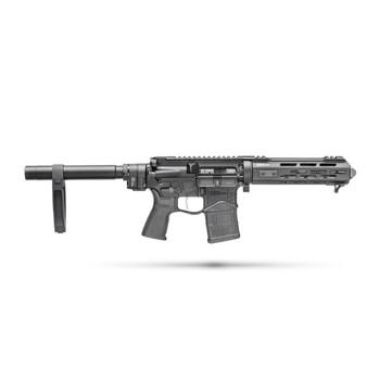 SPRINGFIELD ARMORY Saint Edge EVAC 5.56mm 7.5in 20rd Semi-Automatic Pistol (STEQ975556BX)