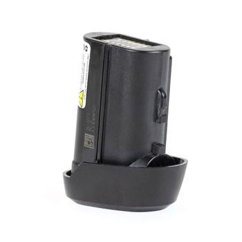 TASER Performance Power Magazine Battery for X2/X26P (22010)