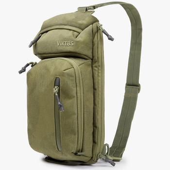 VIKTOS Upscale 2 Ranger Slingbag (2101604)