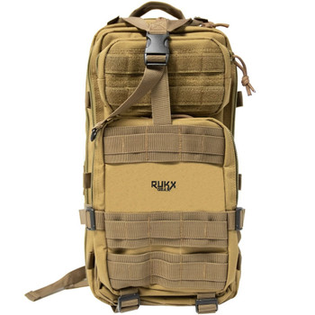 AMERICAN TACTICAL IMPORTS Rukx Gear Tactical 1 Day Backpack (ATICT1DT)