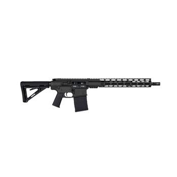 DIAMONDBACK DB10 .308 Win 16in 20rd Semi-Automatic Rifle (DB10CCMLB)