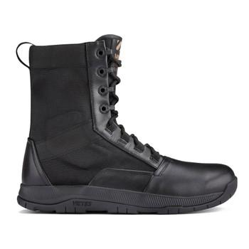 VIKTOS Men's Armory AR670 Boot