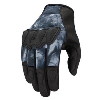 VIKTOS Wartorn Vented Dark Flag Glove (12046)