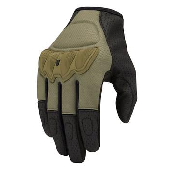 VIKTOS Wartorn Vented Ranger Glove (12047)