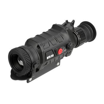 BURRIS BTS 35 2.3-9.2x Thermal Riflescope (300601)