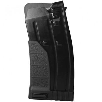 AMERICAN TACTICAL IMPORTS Bull-Dog 12ga 5rd Shotgun Magazine (ATIM12BD5)