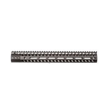 2A ARMAMENT Aethon Rail 15in M-Lok Handguard (2A-AERML-15)