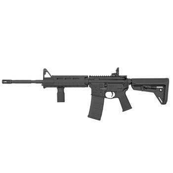 COLT M4 Carbine 5.56x45mm NATO 16.1in 30rd Semi-Automatic Rifle (CR6920MPS-B)