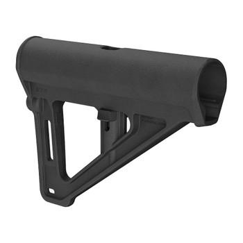 Magpul BTR Arm Brace Polymer Black AR-Pistol Platform (MAG1079-BLK)