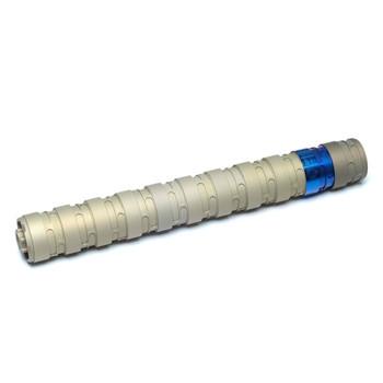 Q Erector 22LR Modular Rimfire Suppressor (SIL-E-22)