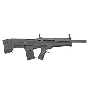 ROCK ISLAND ARMORY VRBP-100 12Ga 20in 5rd Bullpup Shotgun (VRBP-100-A)