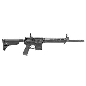 SPRINGFIELD ARMORY Saint 5.56 16in 10rd M-Lok AR-15 Rifle (ST916556BMLC)
