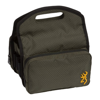 BROWNING Summit Military Green Line Bag (121960440)