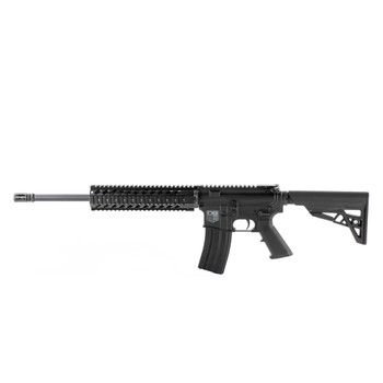 DIAMONDBACK DB15 5.56 NATO 16in 30rd Semi-Automatic Rifle (DB15CCBV2)