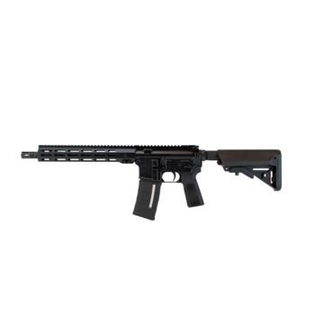 IWI US Zion Z-15 5.56x45mm 12.5in 30rd Semi-Automatic Rifle (Z15TAC12-SBR)
