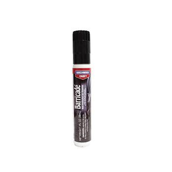BIRCHWOOD CASEY Barricade Bingo Dauber Pen (33121)