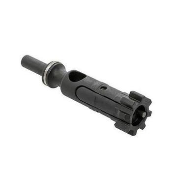 CMMG AR15 Bolt Assembly (55BA457)
