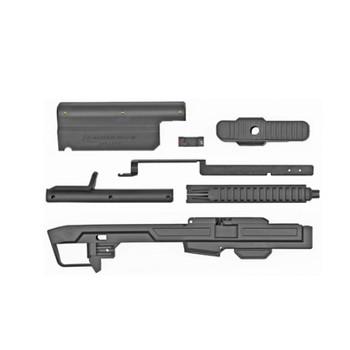 CZ Scorpion Evo Bullpup Kit (40600)