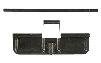 LBE UNLIMITED AR-15 Ejection Port Doors (AREPC)
