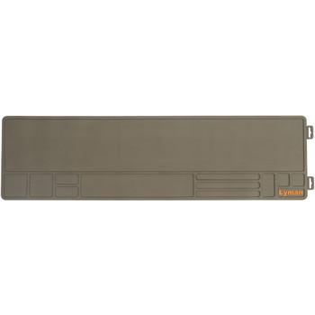 LYMAN Essential Rifle Maintenance Mat (04051)