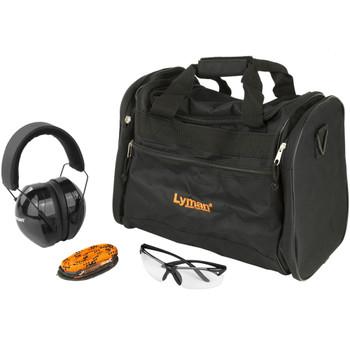 LYMAN Essential .380/9mm/.38 Spec./.357 Handgun Starter Kit (7837820)