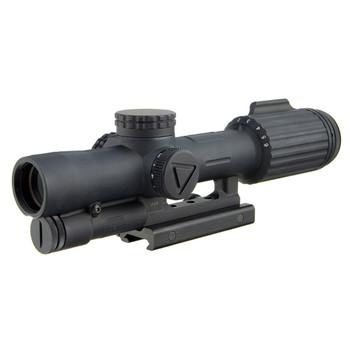 PRO-SHOT PRODUCTS Universal Classic Box Kit (PSUVKIT)