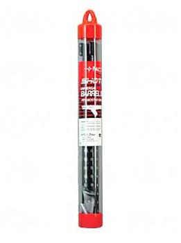 TACSTAR Universal Shotgun Barrel Shroud (1081171)