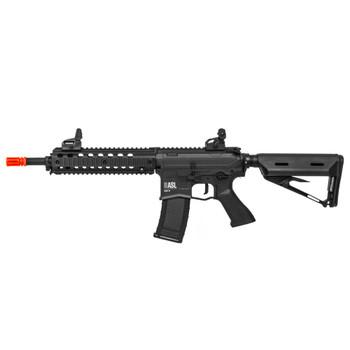 VALKEN ASL MOD-M AEG Black Airsoft Rifle (94099)
