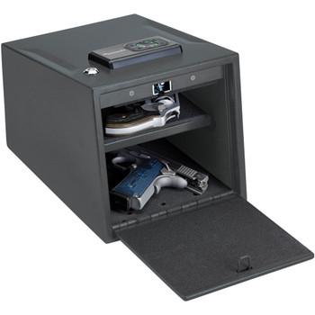 HORNADY Two-Gun Keypad Vault (95430)