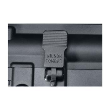 WILSON COMBAT AR-15 Extended-Oversized Bolt Release (TREBR)