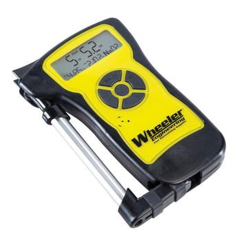 WHEELER Professional Digital Trigger Gauge (710904)