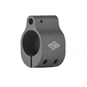 YANKEE HILL MACHINE Resonator Suppressor YHM-2130-24