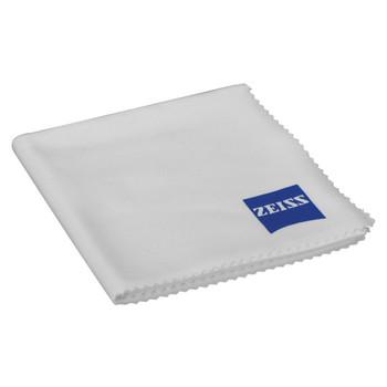 ZEISS Jumbo 12x16in Reuseable Microfiber Lens Cloth (2127538)