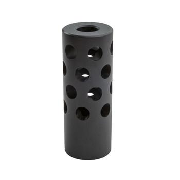 BERGARA #2 .30 Cal .700in Muzzle Brake (BA0012)