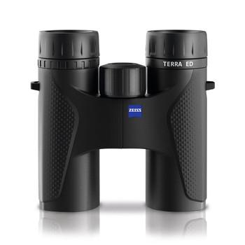 ZEISS TERRA ED 8x32mm Binoculars (523203-9901-000)